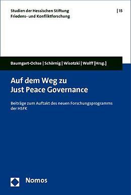 Cover: https://exlibris.azureedge.net/covers/9783/8329/7051/2/9783832970512xl.jpg