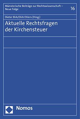 Cover: https://exlibris.azureedge.net/covers/9783/8329/7062/8/9783832970628xl.jpg