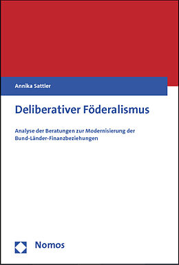 Cover: https://exlibris.azureedge.net/covers/9783/8329/7069/7/9783832970697xl.jpg