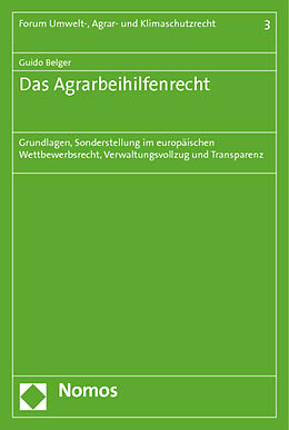 Cover: https://exlibris.azureedge.net/covers/9783/8329/7094/9/9783832970949xl.jpg