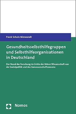 Cover: https://exlibris.azureedge.net/covers/9783/8329/7101/4/9783832971014xl.jpg