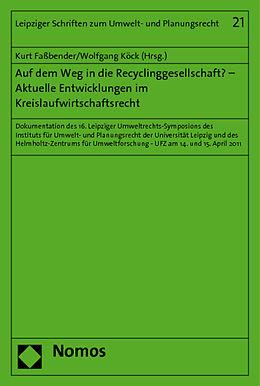 Cover: https://exlibris.azureedge.net/covers/9783/8329/7102/1/9783832971021xl.jpg