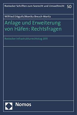 Cover: https://exlibris.azureedge.net/covers/9783/8329/7127/4/9783832971274xl.jpg