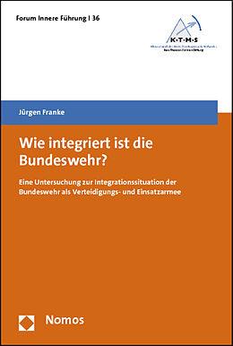 Cover: https://exlibris.azureedge.net/covers/9783/8329/7159/5/9783832971595xl.jpg
