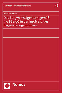 Cover: https://exlibris.azureedge.net/covers/9783/8329/7169/4/9783832971694xl.jpg