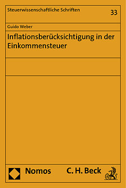 Cover: https://exlibris.azureedge.net/covers/9783/8329/7186/1/9783832971861xl.jpg