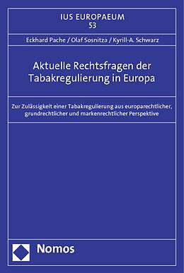 Cover: https://exlibris.azureedge.net/covers/9783/8329/7199/1/9783832971991xl.jpg