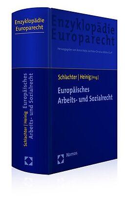 Cover: https://exlibris.azureedge.net/covers/9783/8329/7237/0/9783832972370xl.jpg