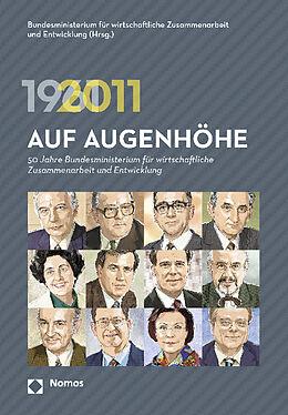 Cover: https://exlibris.azureedge.net/covers/9783/8329/7244/8/9783832972448xl.jpg