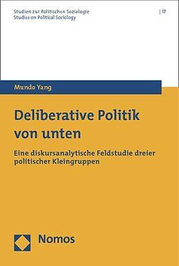 Cover: https://exlibris.azureedge.net/covers/9783/8329/7247/9/9783832972479xl.jpg