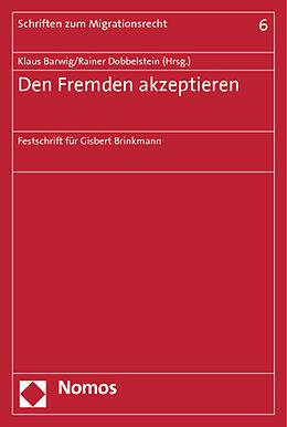 Cover: https://exlibris.azureedge.net/covers/9783/8329/7279/0/9783832972790xl.jpg