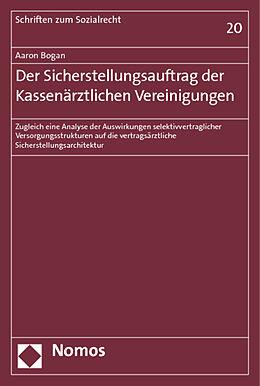 Cover: https://exlibris.azureedge.net/covers/9783/8329/7316/2/9783832973162xl.jpg