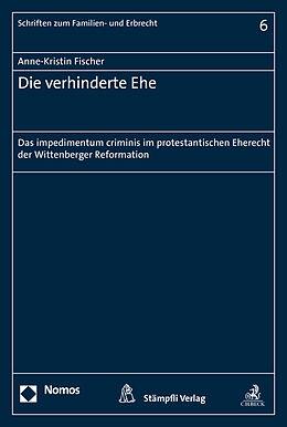 Cover: https://exlibris.azureedge.net/covers/9783/8329/7322/3/9783832973223xl.jpg
