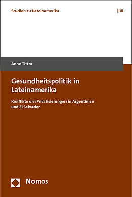 Cover: https://exlibris.azureedge.net/covers/9783/8329/7338/4/9783832973384xl.jpg