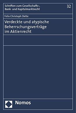 Cover: https://exlibris.azureedge.net/covers/9783/8329/7411/4/9783832974114xl.jpg