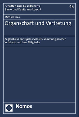 Cover: https://exlibris.azureedge.net/covers/9783/8329/7431/2/9783832974312xl.jpg