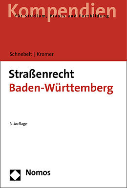 Cover: https://exlibris.azureedge.net/covers/9783/8329/7461/9/9783832974619xl.jpg