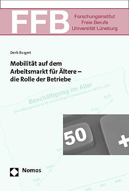 Cover: https://exlibris.azureedge.net/covers/9783/8329/7478/7/9783832974787xl.jpg