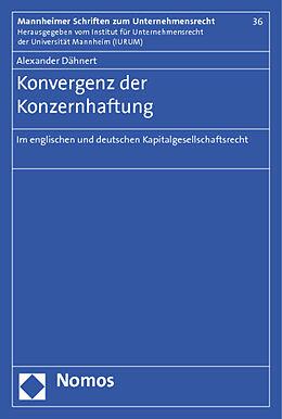 Cover: https://exlibris.azureedge.net/covers/9783/8329/7481/7/9783832974817xl.jpg