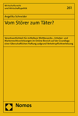 Cover: https://exlibris.azureedge.net/covers/9783/8329/7508/1/9783832975081xl.jpg