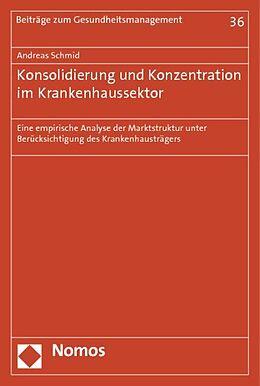Cover: https://exlibris.azureedge.net/covers/9783/8329/7595/1/9783832975951xl.jpg