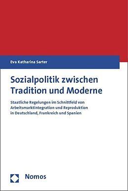 Cover: https://exlibris.azureedge.net/covers/9783/8329/7601/9/9783832976019xl.jpg