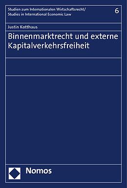 Cover: https://exlibris.azureedge.net/covers/9783/8329/7614/9/9783832976149xl.jpg