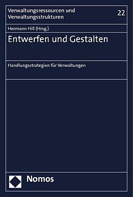 Cover: https://exlibris.azureedge.net/covers/9783/8329/7630/9/9783832976309xl.jpg