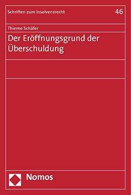 Cover: https://exlibris.azureedge.net/covers/9783/8329/7633/0/9783832976330xl.jpg