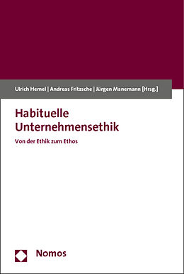 Cover: https://exlibris.azureedge.net/covers/9783/8329/7656/9/9783832976569xl.jpg