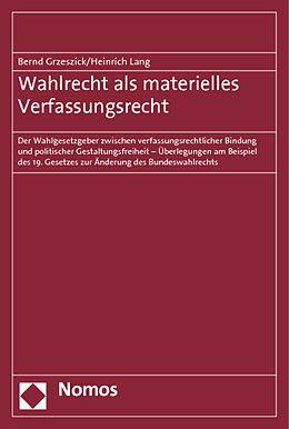 Cover: https://exlibris.azureedge.net/covers/9783/8329/7666/8/9783832976668xl.jpg