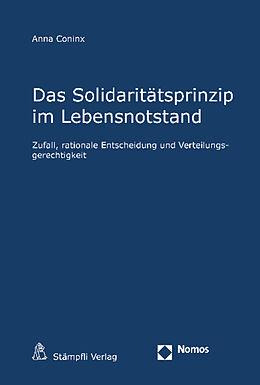 Cover: https://exlibris.azureedge.net/covers/9783/8329/7690/3/9783832976903xl.jpg