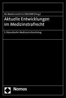 Cover: https://exlibris.azureedge.net/covers/9783/8329/7703/0/9783832977030xl.jpg