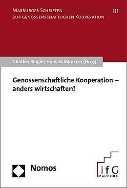 Cover: https://exlibris.azureedge.net/covers/9783/8329/7766/5/9783832977665xl.jpg