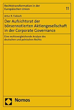 Cover: https://exlibris.azureedge.net/covers/9783/8329/7801/3/9783832978013xl.jpg