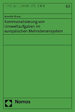 Cover: https://exlibris.azureedge.net/covers/9783/8329/7809/9/9783832978099xl.jpg