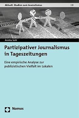 Cover: https://exlibris.azureedge.net/covers/9783/8329/7820/4/9783832978204xl.jpg