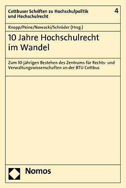 Cover: https://exlibris.azureedge.net/covers/9783/8329/7867/9/9783832978679xl.jpg