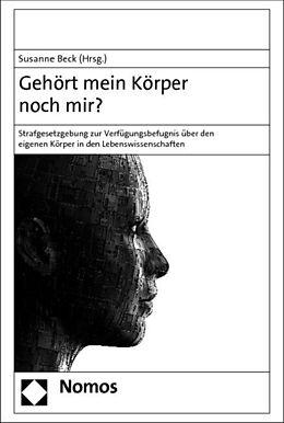 Cover: https://exlibris.azureedge.net/covers/9783/8329/7877/8/9783832978778xl.jpg