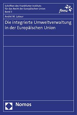 Cover: https://exlibris.azureedge.net/covers/9783/8329/7885/3/9783832978853xl.jpg