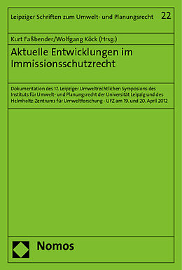 Cover: https://exlibris.azureedge.net/covers/9783/8329/7892/1/9783832978921xl.jpg