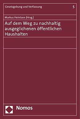 Cover: https://exlibris.azureedge.net/covers/9783/8329/7896/9/9783832978969xl.jpg