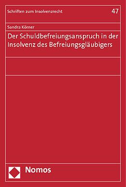 Cover: https://exlibris.azureedge.net/covers/9783/8329/7980/5/9783832979805xl.jpg