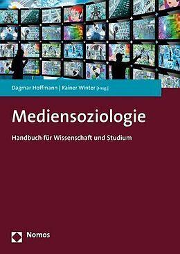 Cover: https://exlibris.azureedge.net/covers/9783/8329/7991/1/9783832979911xl.jpg