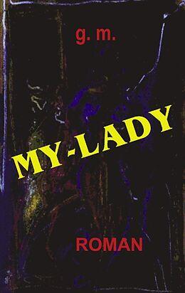 Cover: https://exlibris.azureedge.net/covers/9783/8330/0078/2/9783833000782xl.jpg