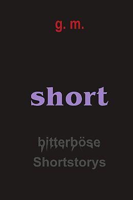 Cover: https://exlibris.azureedge.net/covers/9783/8330/0079/9/9783833000799xl.jpg