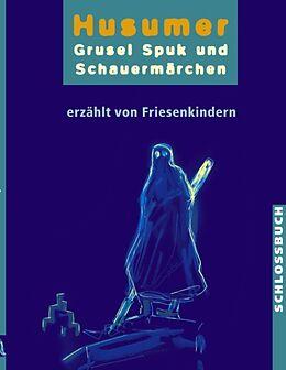 Cover: https://exlibris.azureedge.net/covers/9783/8330/0106/2/9783833001062xl.jpg