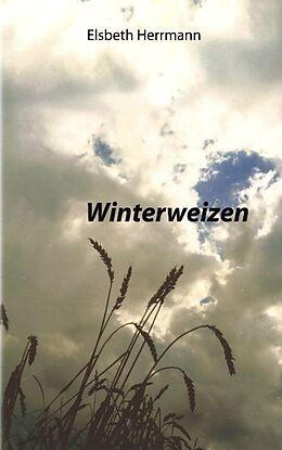 Cover: https://exlibris.azureedge.net/covers/9783/8330/0124/6/9783833001246xl.jpg