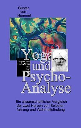 Cover: https://exlibris.azureedge.net/covers/9783/8330/0186/4/9783833001864xl.jpg