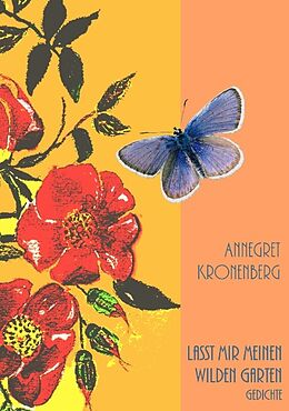 Cover: https://exlibris.azureedge.net/covers/9783/8330/0192/5/9783833001925xl.jpg